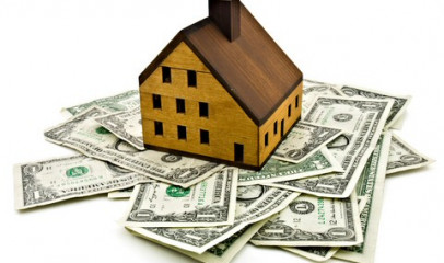 Top Ways to Lower Your Mortgage Payment