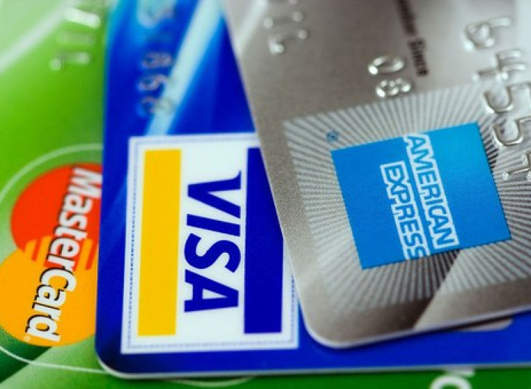 Best Credit Cards To Earn Rewards